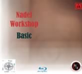 BDSM Nadelworkshop als Bluray | Nadeln | SM