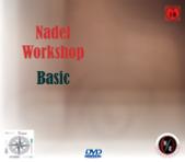 BDSM Nadelworkshop als DVD | Nadeln | SM