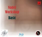 Nadelworkshop im BDSM Kontext